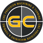 GC Machining